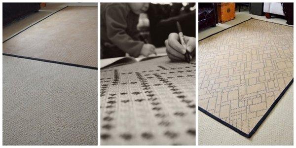 sharpie-rugs
