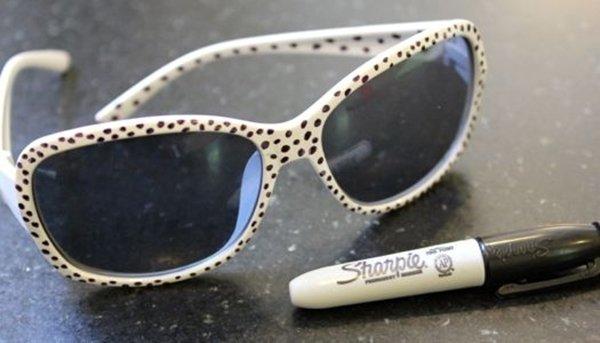 sharpie-shades