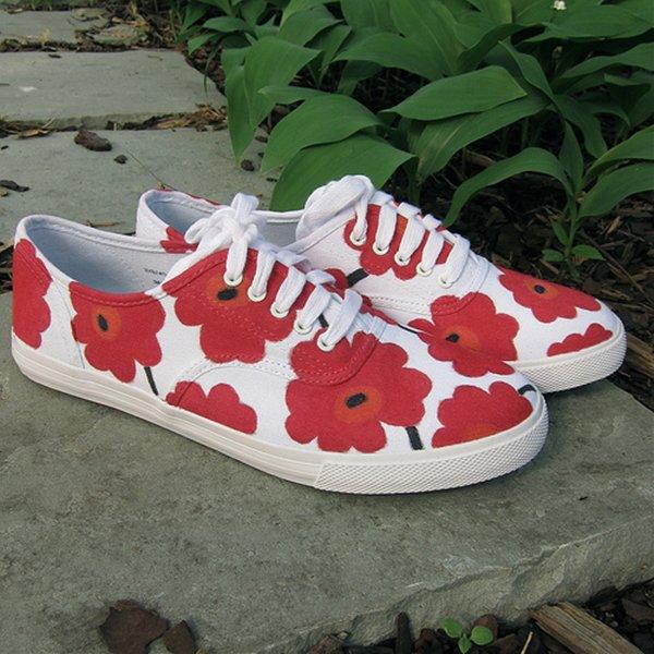 sharpie-sneakers