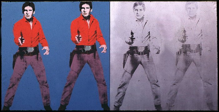 star-wars-elvis