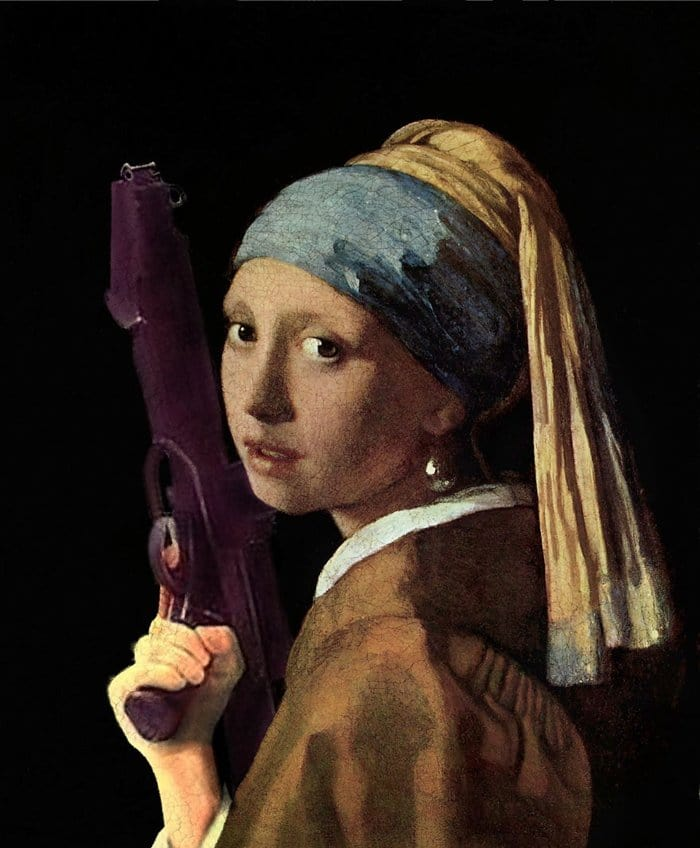 star-wars-girl-with-pearl-earring