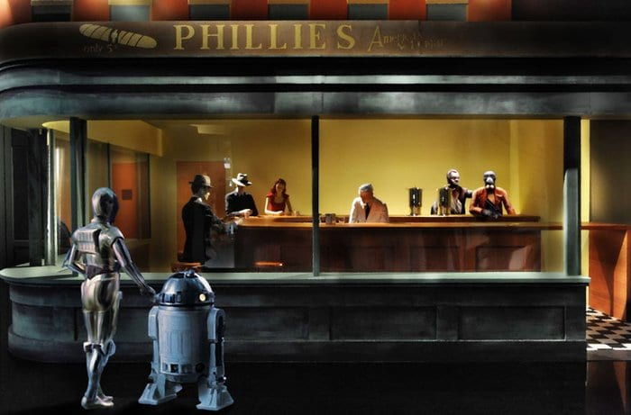 star-wars-nighthawks