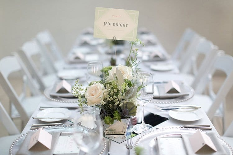 star-wars-theme-marriage-table-and-label