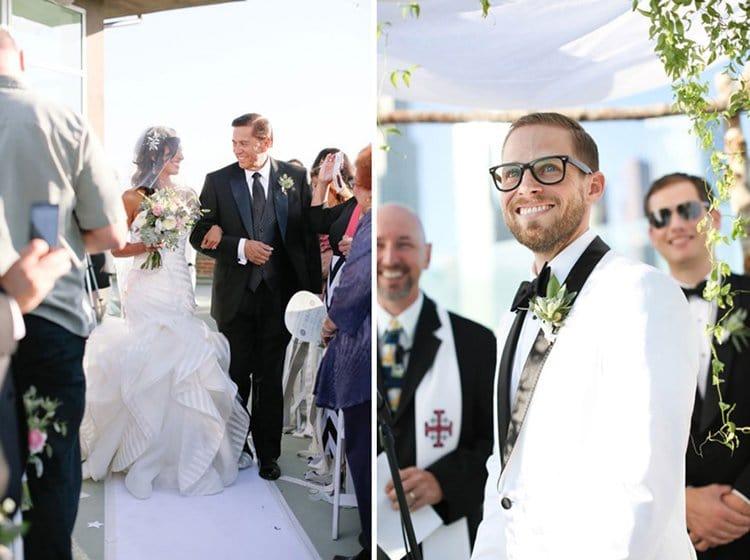 star-wars-theme-wedding-marrying-top