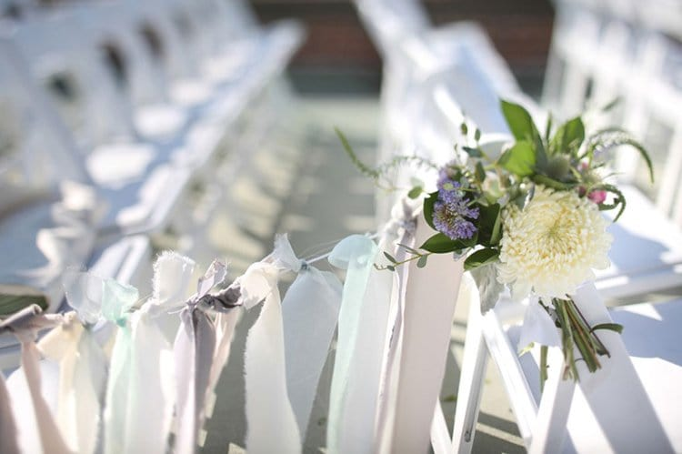 star-wars-theme-wedding-service-seating