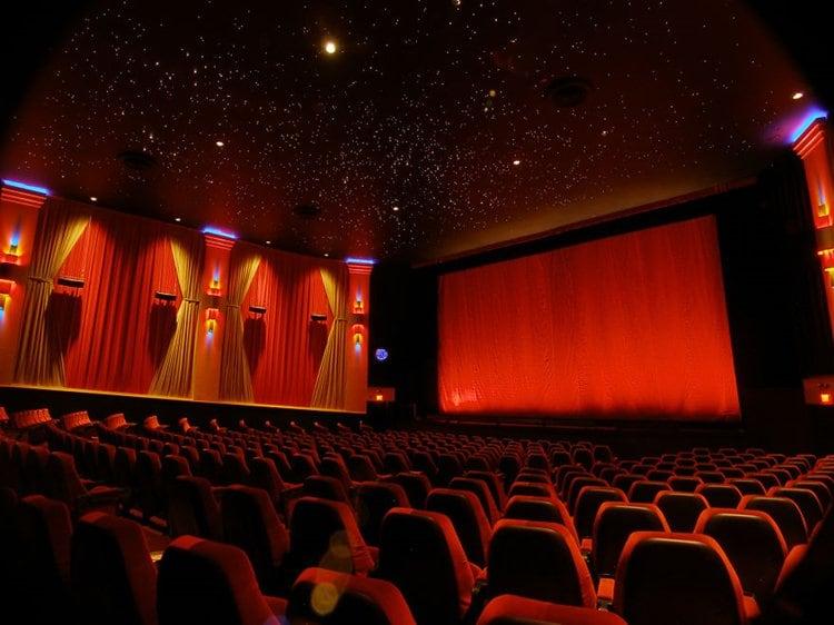 state-theater-michigan