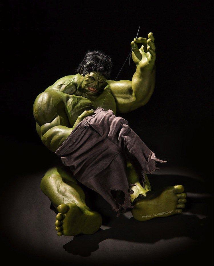 superhero-sew