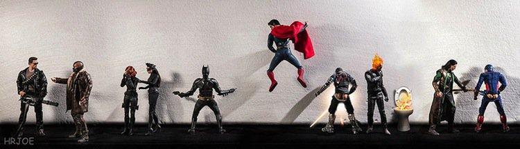 superhero-thin