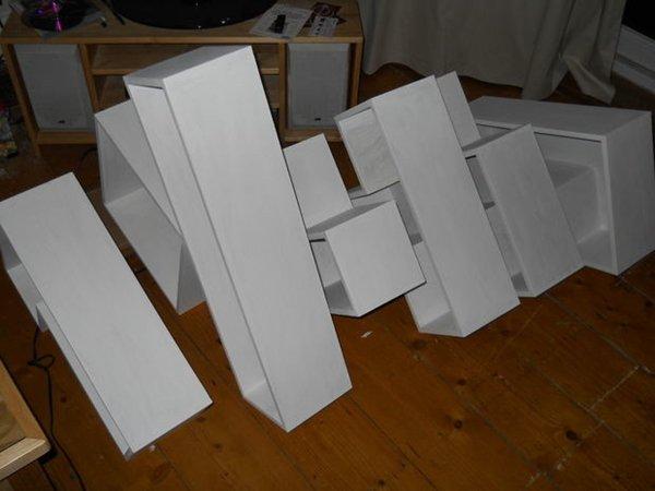 tetris-shelves-coat-primer