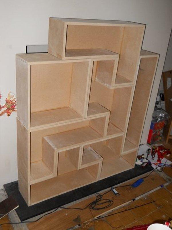 tetris-shelves-fit