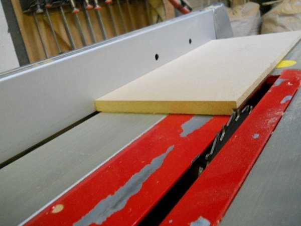 tetris-shelves-wood-cut