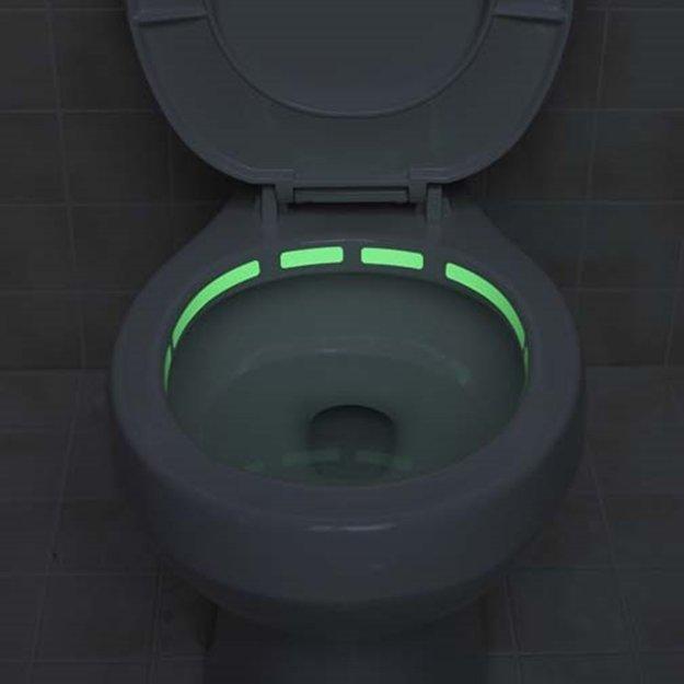 toilet-illuminating-strips