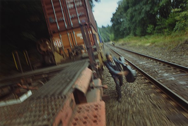train-all-aboard