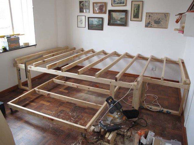 transform-spare-bedroom