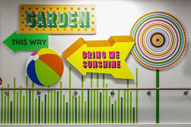 trauma-childrens-hospital-art-garden