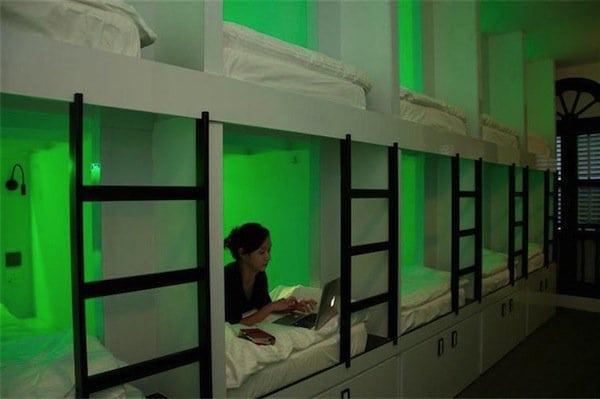 travel-hostel