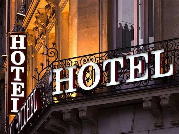 travel-hotel