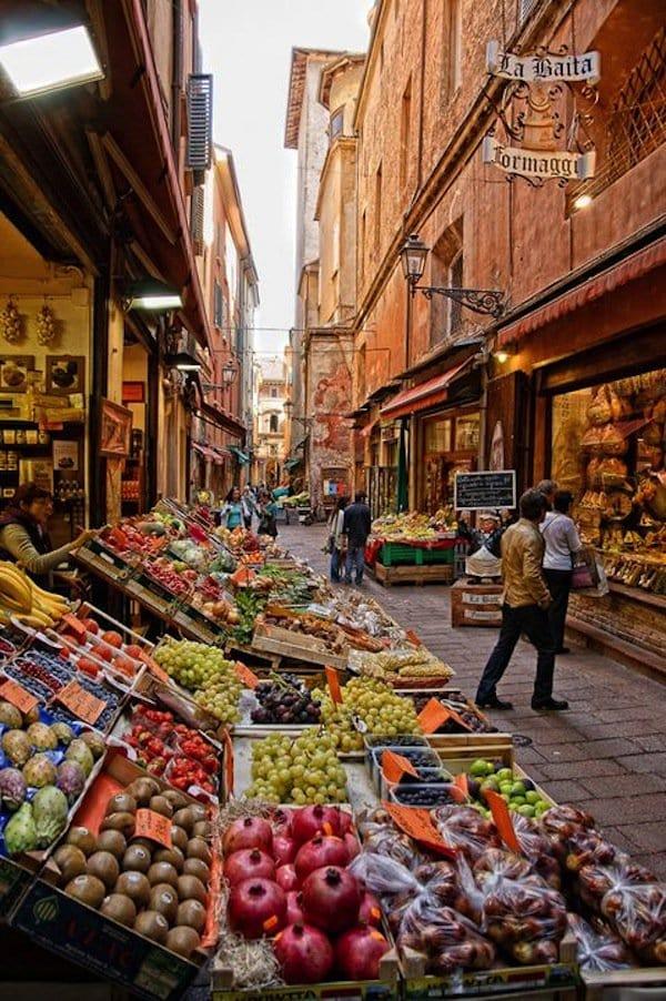 travel-markets