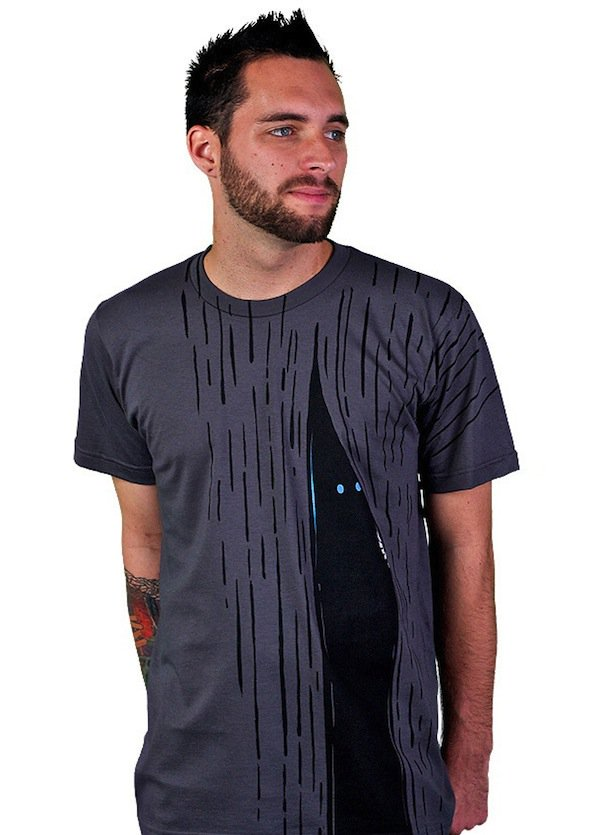 tshirt-ghost