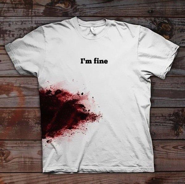 tshirt-imfine