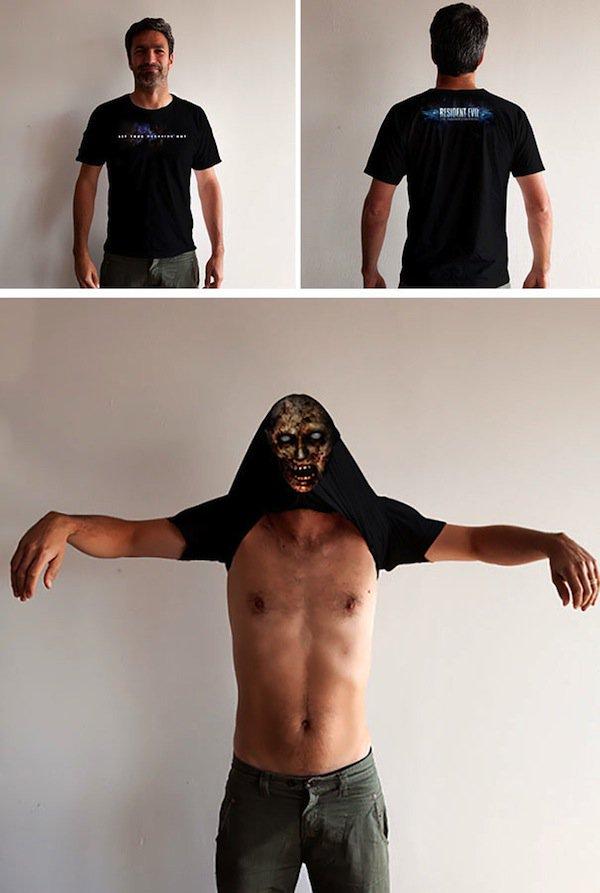 tshirt-zombie
