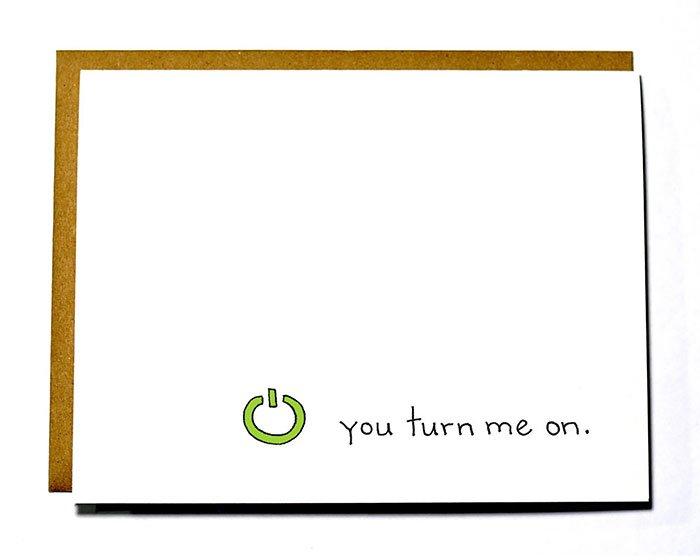 turn-me-on