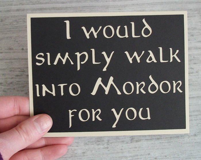 walk-into-mordor