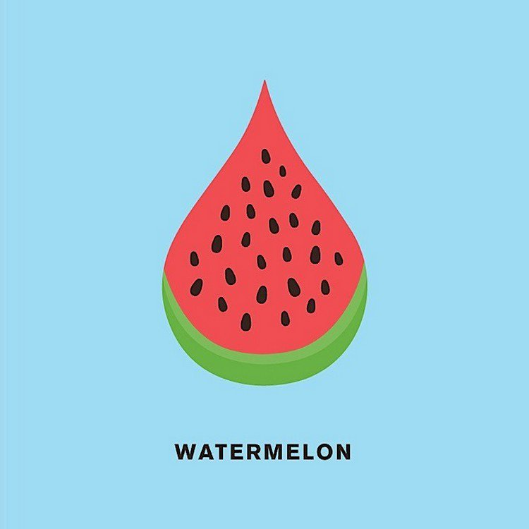 These Awesome Pun Filled Illustrations Will Make You Smile