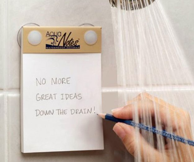 waterproof-notepad-for-showers