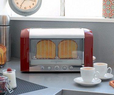 window toaster