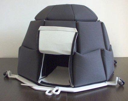 winter-tent