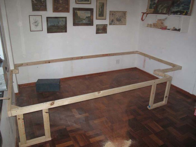 working-bed-office-frame