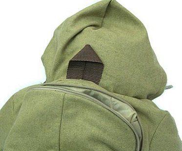 yoda backpack star wars back