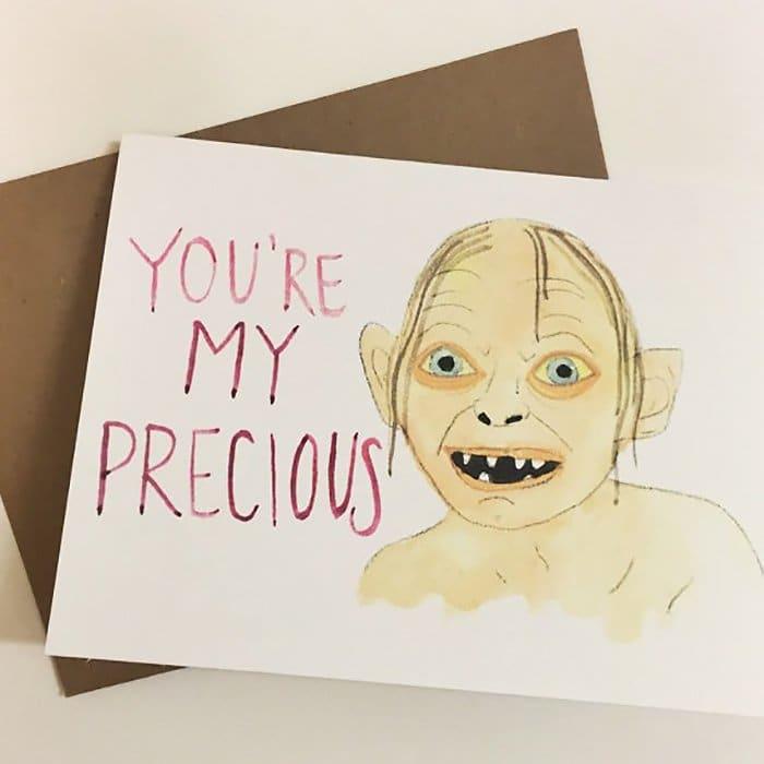youre-my-precious
