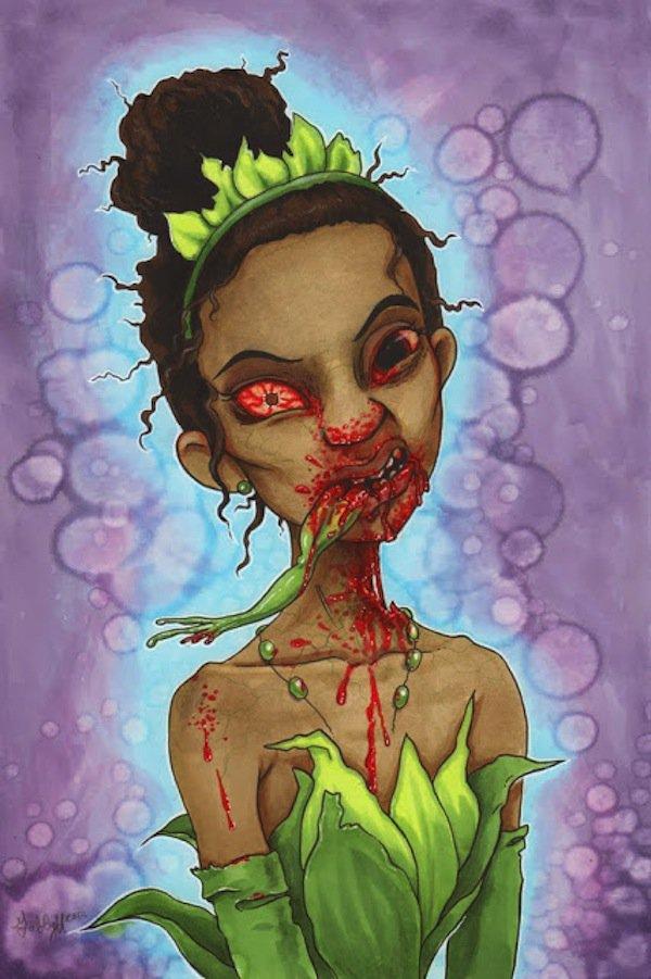 zombie-tiana