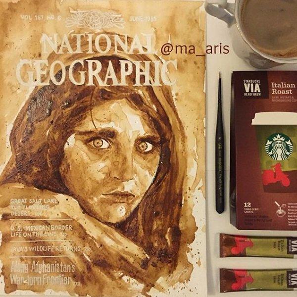 Coffee-Paintings-nat-geo