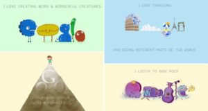 apply job google animator