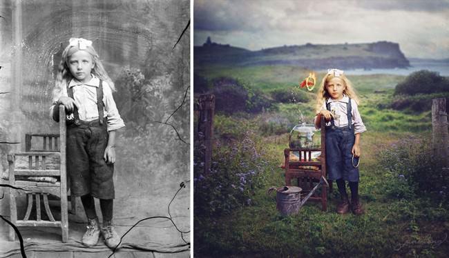 Jane-Long-vintage-photo-lean