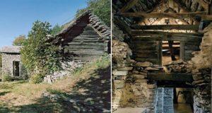 Old Cottage Renovation