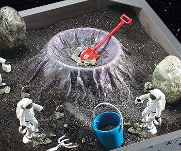 Space Mission Sandbox