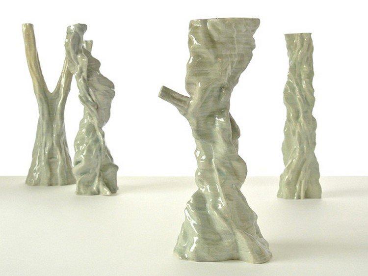 Trees_pots