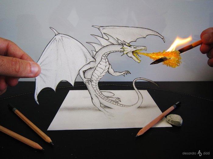 alessandro-diddi-dragon