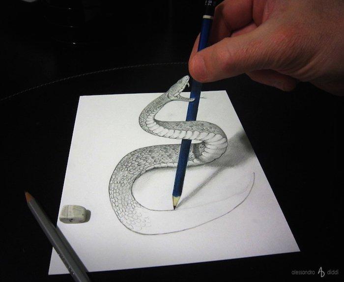 alessandro-diddi-snake