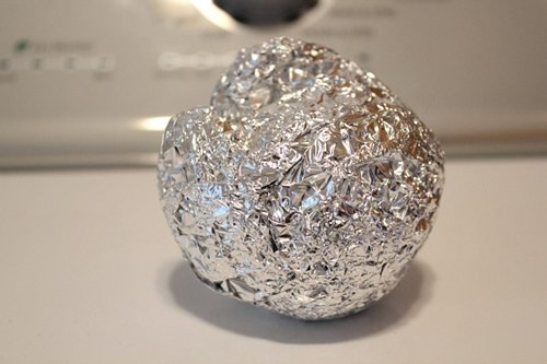 aluminum-foil-dryer-sheet