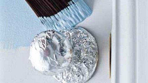 aluminum-foil-masking-tape