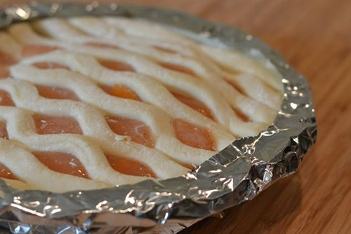16 Different Uses For Aluminum Foil You Never Thought Of