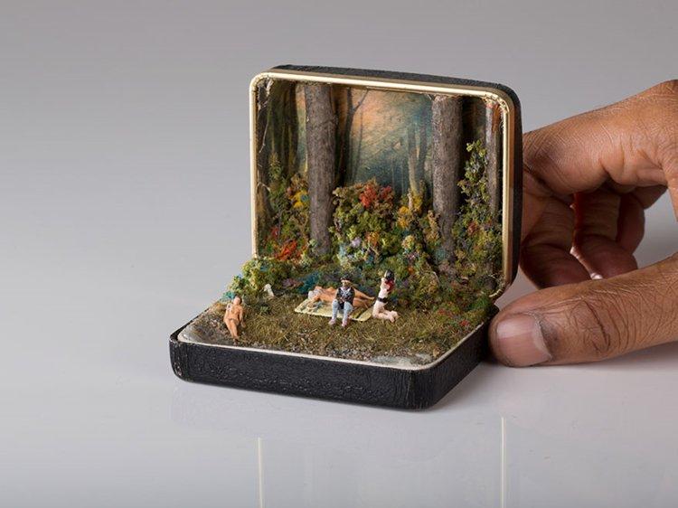 antique-ring-box-mini-diorama-talwst