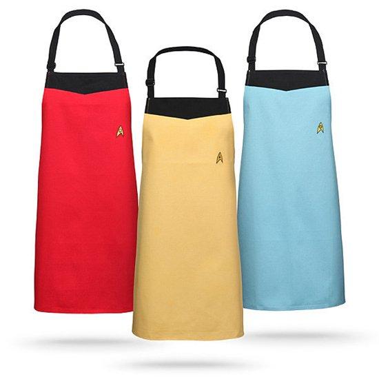 apron-star-trek