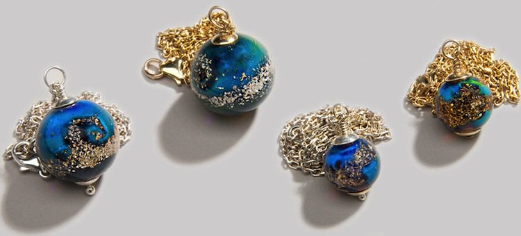 ash-jewelry