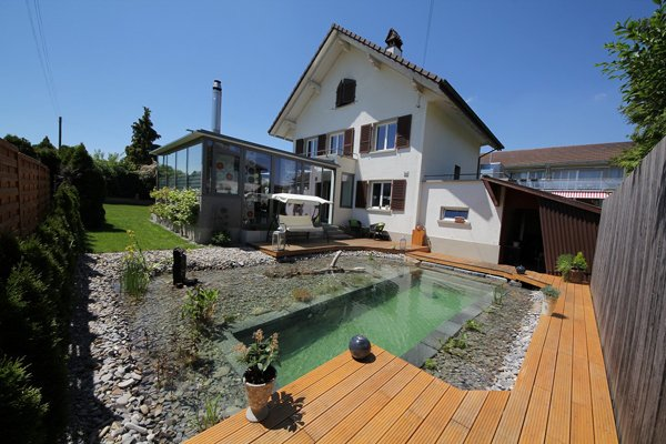 backyard-swimming-pond-and-complete-top